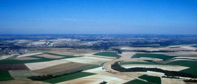 Audition de Brune Poirson Secrétaire d'Etat en charge de la Transition écologique et solidaire