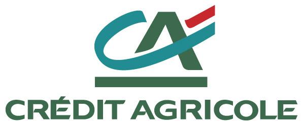 Courrier adressé à M. ESPINASSE Directeur Général – Crédit Agricole du Nord Est