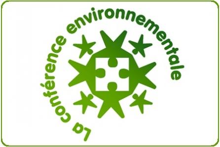 Gouvernance environnementale : intégrer plus d'ONG