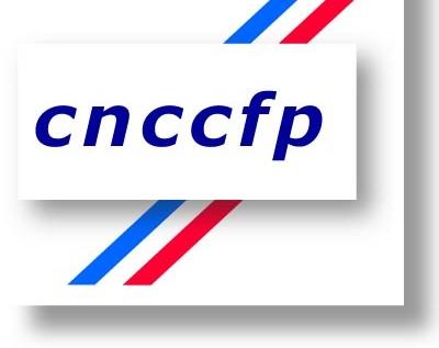 Comptes de campagne : validation par la CNCCFP