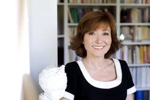 Mme Noëlle Lenoir nommée déontologue de l'Assemblée Nationale