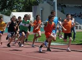 Protection du Sport Scolaire