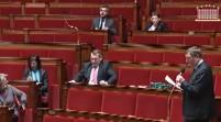 Dispositif Duflot: Jacques Krabal demande de revoir le zonage