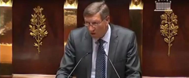 Directives européennes : le développement durable à l'ordre du jour