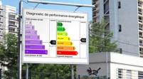 Actu-environnement – CEE : les conditions actuelles prolongées