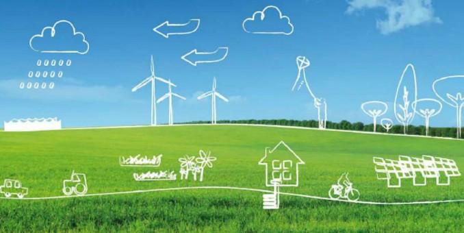 Amélioration de l'information sur les projets environnementaux