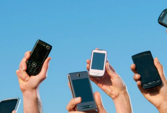 GSM : terriroires abandonnés