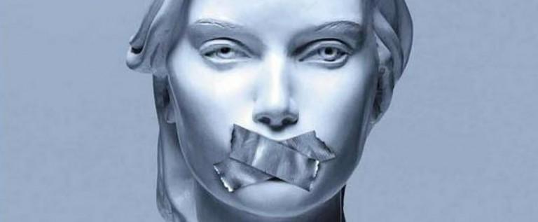 Cumul des mandats : une loi non pas contre le cumul mais contre les maires