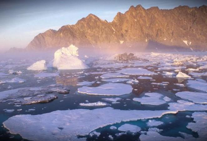 Climat : quel avenir pour notre pays ?