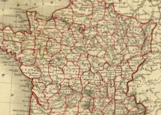 Tribune des députés LREM: pour une nouvelle décentralisation
