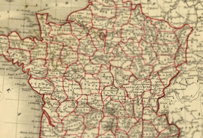 ATESAT et PLUi : l'aide aux collectivités en discussions