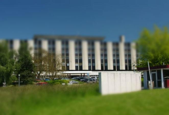 Du concret pour le Centre hospitalier de Château-Thierry