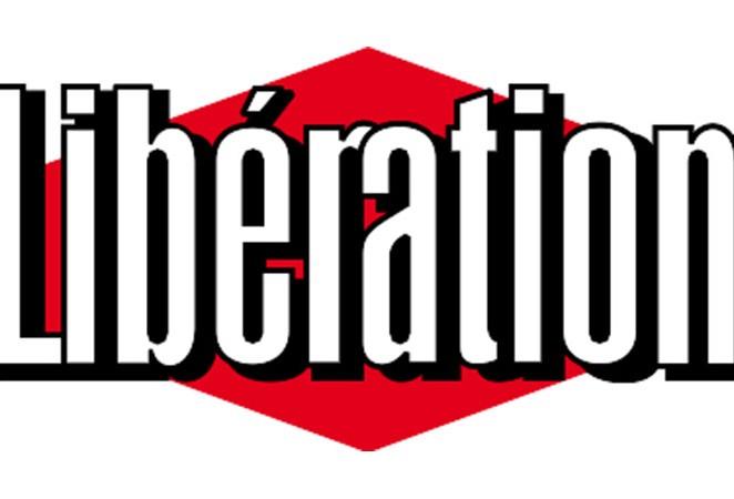 Solidarité avec libération et BFM TV