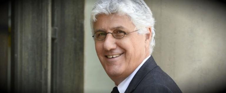 Philippe Martin ne signera pas les mutations des 7 permis du bassin Parisien
