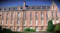 France3 – Marisol Touraine au chevet de l'Hôtel Dieu