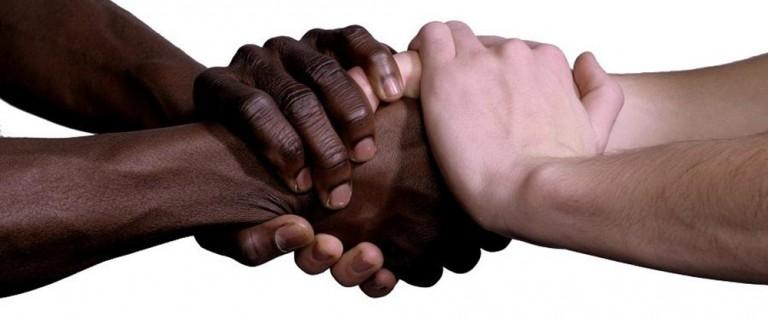 Pour une solidarité internationale appuyée par nos territoires