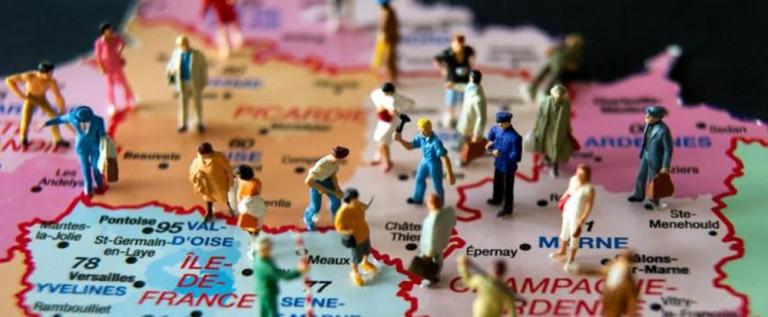 Non au mariage forcé Picardie / Nord Pas de Calais