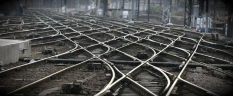 Une réforme ferroviaire pour plus de cohérence
