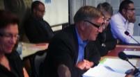 Motion contre le mariage forcé Picardie / Nord Pas de Calais