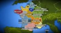 Continuons de défendre l'Aisne !