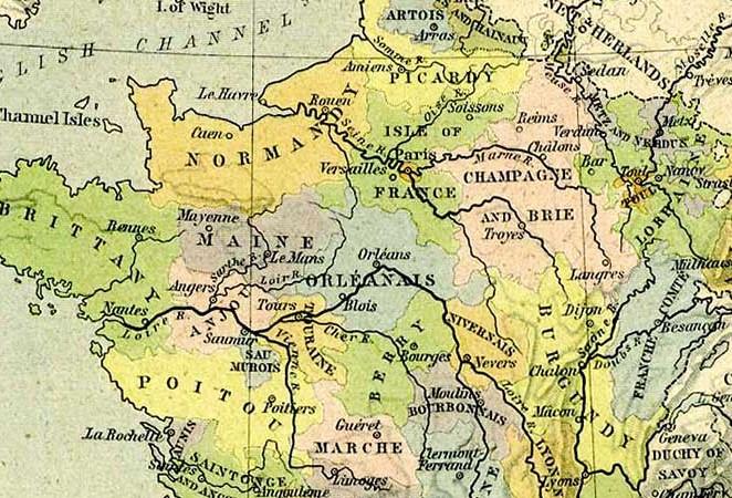 Promotion des langues régionales