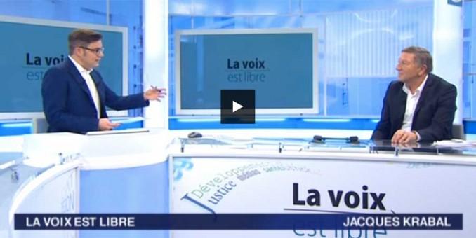 La voix est libre – Retour sur le mariage forcé Picardie / NPDC
