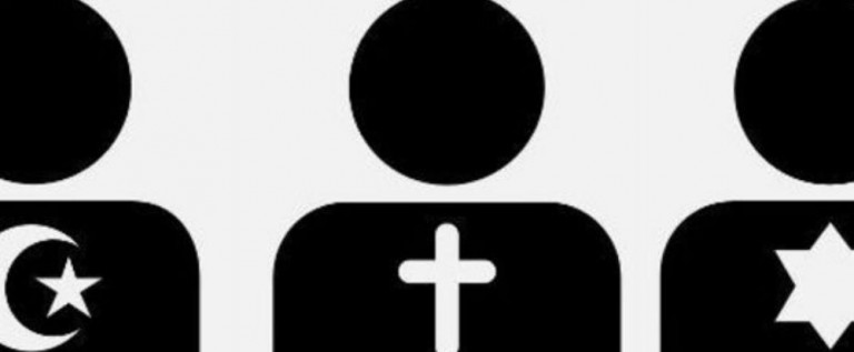 Proposition de loi sur la laïcité repoussée à mai