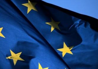 OGM : l'Europe doit jouer pleinement son rôle