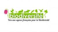 Préfiguration de l'Agence Française pour la Biodiversité