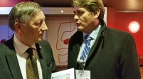 CP – SNCF : la concertation est plus que nécessaire !