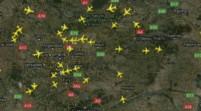 Nuisances aéroportuaires : ne pas oublier l'Aisne et la Seine et Marne