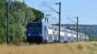 Demande de rencontre avec M. Pépy, pdt de la SNCF