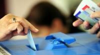 Modernisation de l'élection présidentielle : pourquoi j'ai voté contre