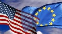 Non au traité transatlantique !