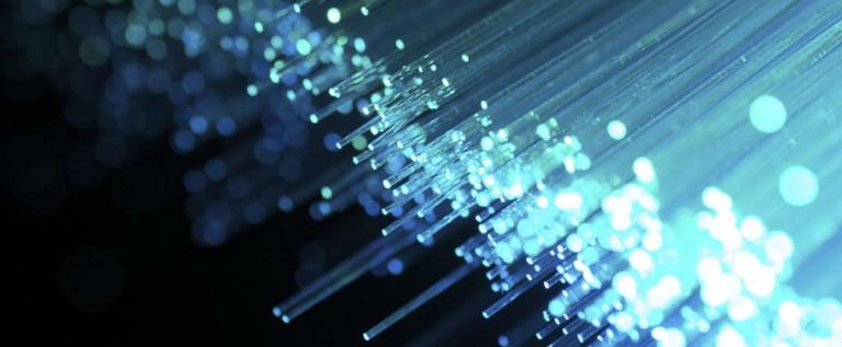 Très haut débit : des avancées mais restons mobilisés