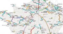 Modernisation SNCF : notre territoire oublié ?