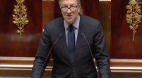 Statut de Paris : oui à plus d'égalité territoriale !