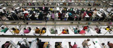 Devoir de vigilance des sociétés mères: mieux protéger les salariés
