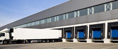 Logistique en France: quelle stratégie pour 2025?