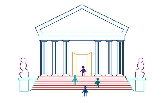 Quel rôle pour les citoyens dans l'élaboration et l'application de la loi ?