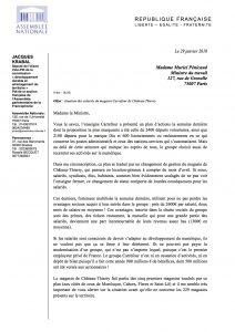 RB_Carrefour_Penicaud29012018